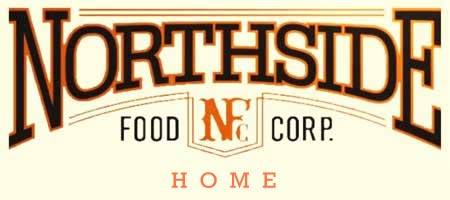 Northside Food Corporation